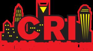 CRI Remodeling logo